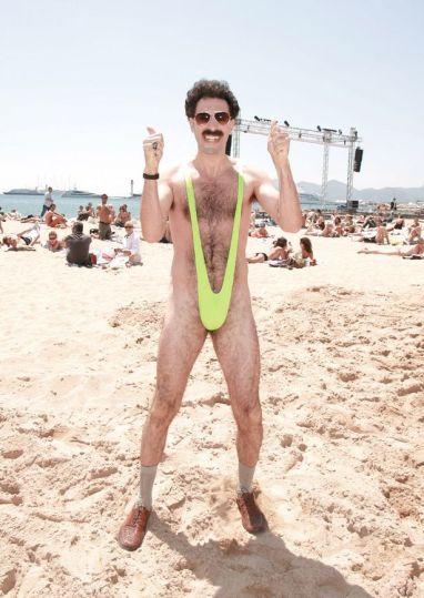Borat-in-a-mankini.jpg
