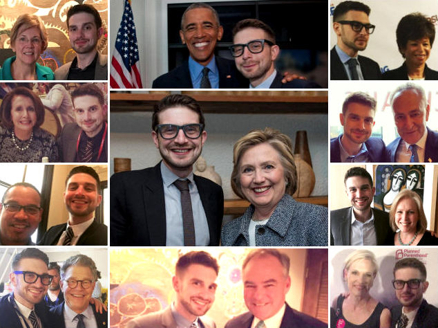 alex-soros-globalist-politicians-fucking-scum