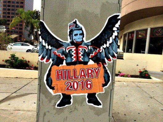 Hillary-Monkey.jpg