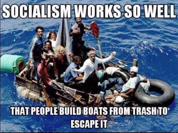 socialism 101.jpg