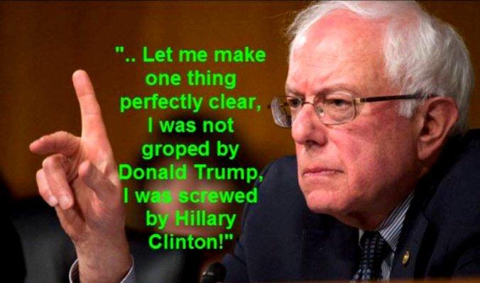 00 Bernie 101.jpg