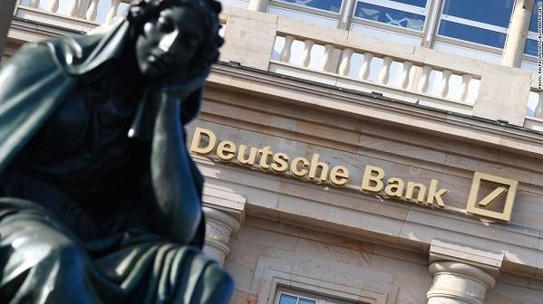 Deutsche-Bank-Image.jpg