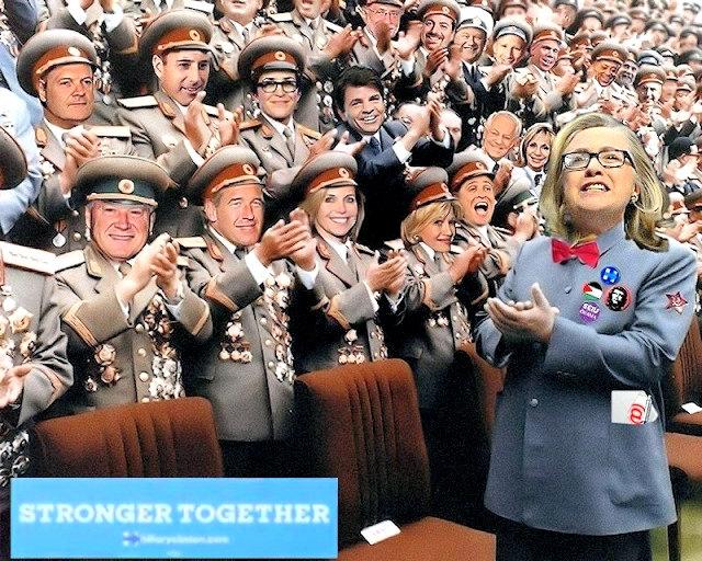 hillary-clinton-press-we-can-2.jpg