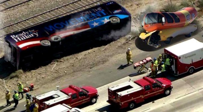 00 bus overturned.jpg