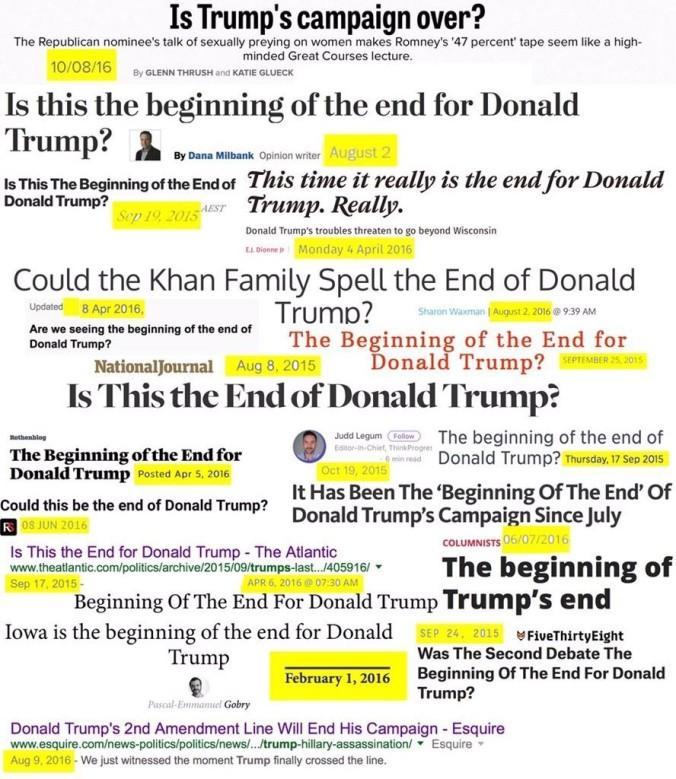 00 Trumps Campaign.jpg