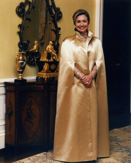 clinton-gold-cc10-455x565.jpg
