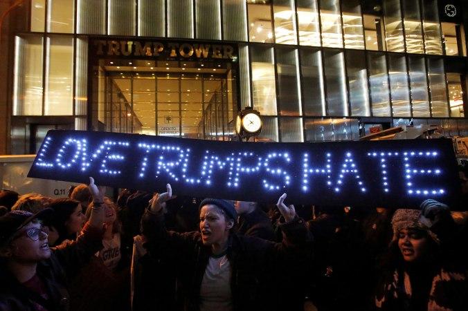 love-trumps-hate.jpg