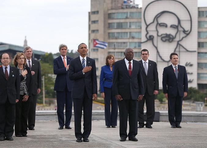 20160323_obamacubacheguevara.jpg