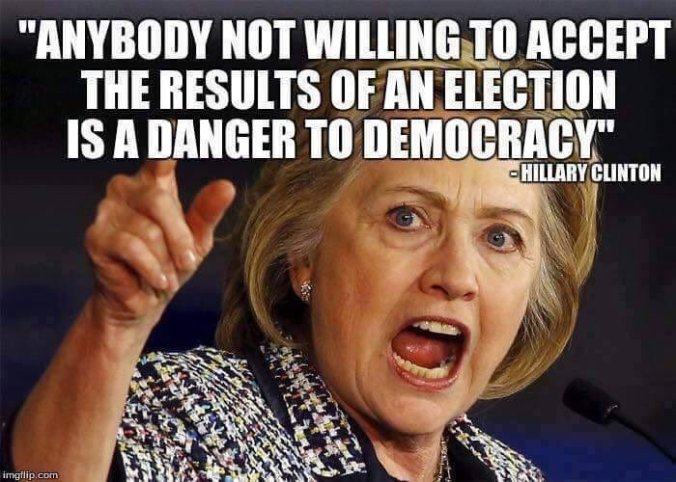 danger to democracy.jpg