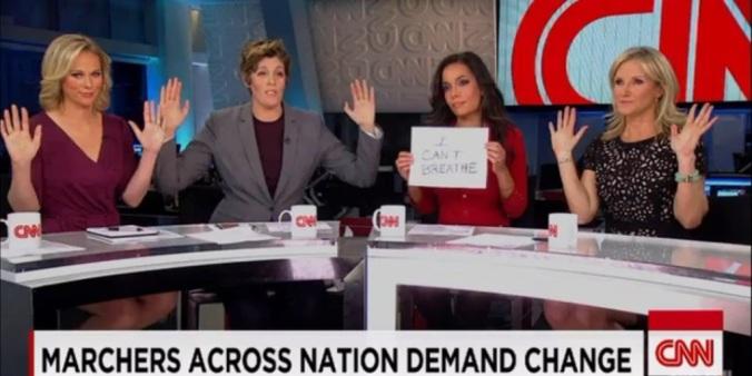 fake news-hands up.jpg