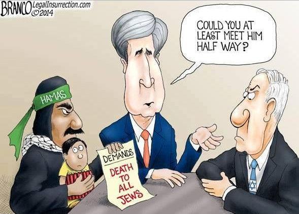 New Kerry.jpg