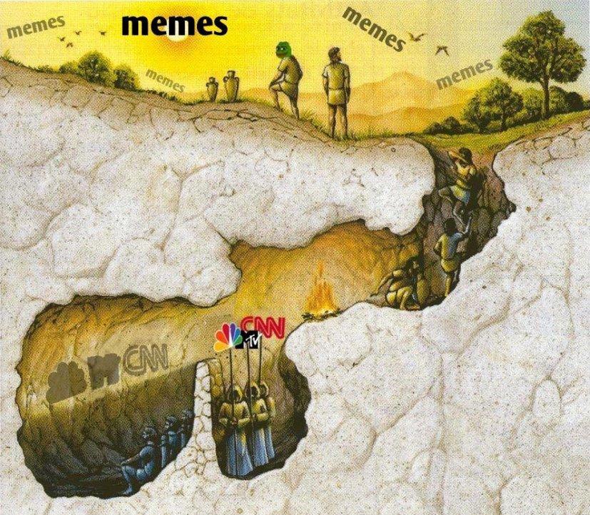 new memes 1.jpg
