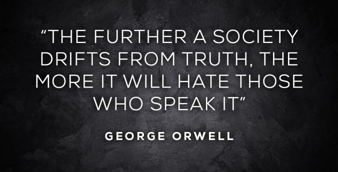 orwell and truth.jpg