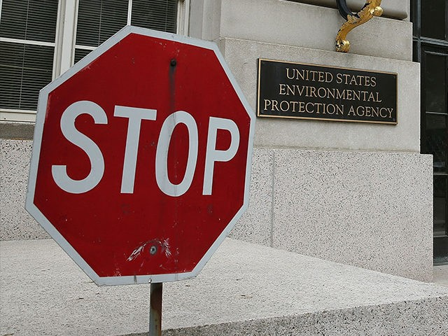 EPA-Environmental-Protection-Agency-Getty-640x480.jpg