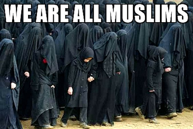 we are all muslims.jpg