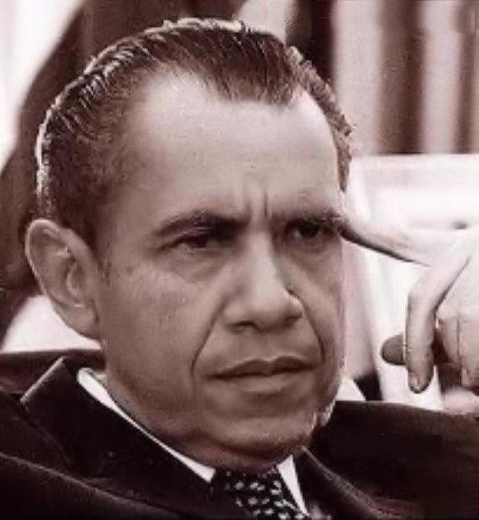 Barack Nixon.jpg