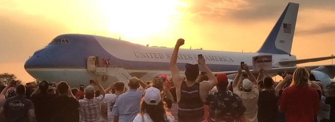 Trump Force One Redux Widescreen.jpg