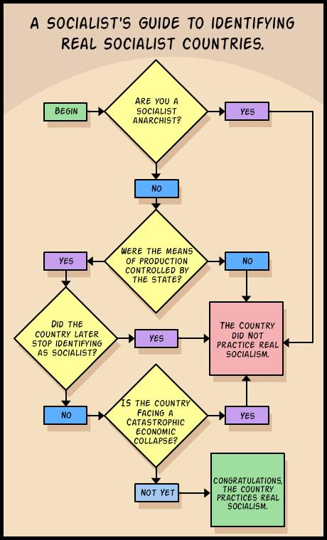 socialist-flow-chart.png