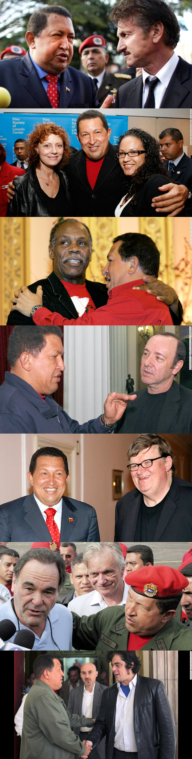 ALL WITH CHAVEZ 640.jpg