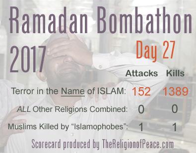 Ramadan-Bombathon-2017.jpg