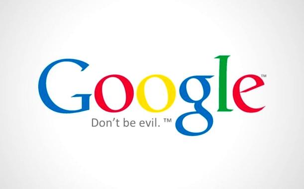 google 101.jpg