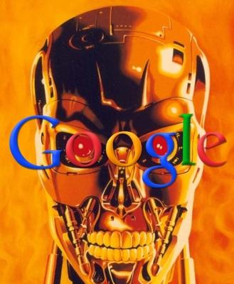 googleLogo_over_terminatorHead_329x400.jpg