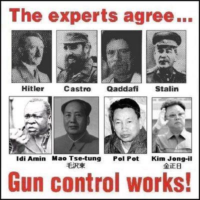 experts-gun-control.jpg