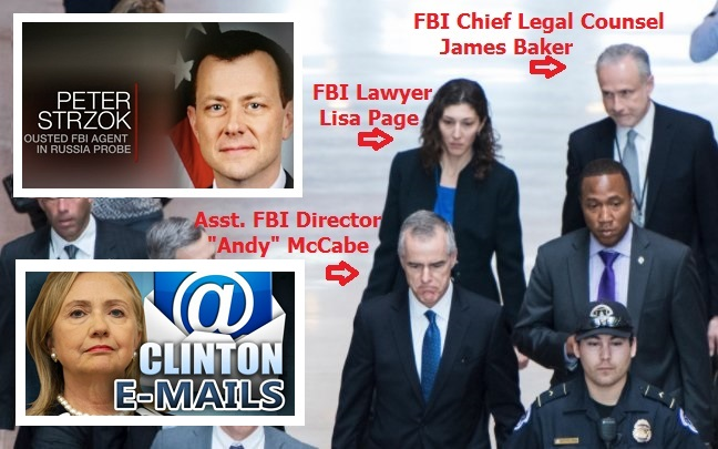 mccabe-page-baker-w-strzok-inset-and-clinton-inset.jpg