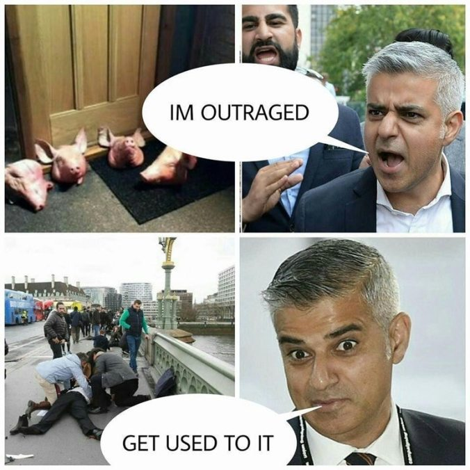 london mayor.jpg
