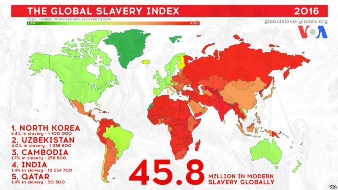 slavery map.jpg