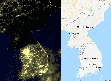 new korea 103.jpg
