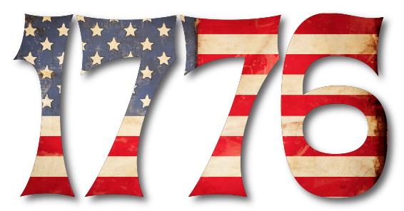 1776_w-flag1.jpg