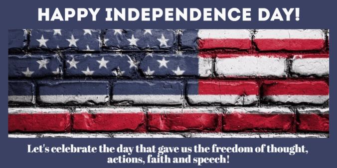 happy-independence-day-4thofjuly-happyforthofjuly-1-592536fa92014.png