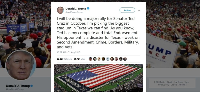 trump ted rally 100.jpg