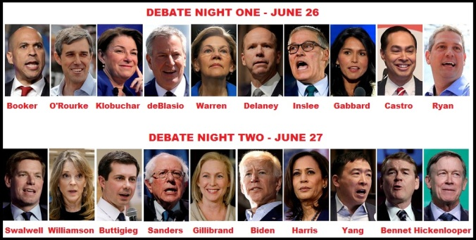 democrat-candidate-debate-line-up-miami.jpg
