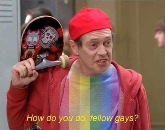 fellow gays.jpg