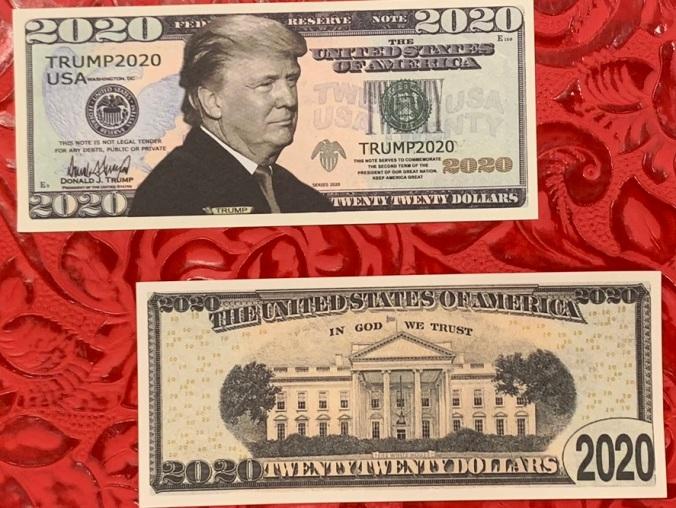 trump 2020 bills.jpg